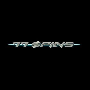 77Spins Casino logo