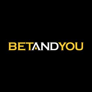 Betandyou Casino logo