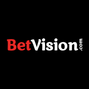 BetVision Casino logo