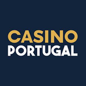 Casino Portugal logo