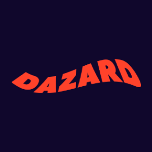 Dazard Casino logo