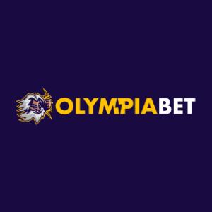 OlympiaBet Casino logo