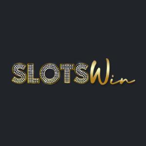 Slots Win Casino logo