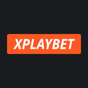 XplayBet Casino logo
