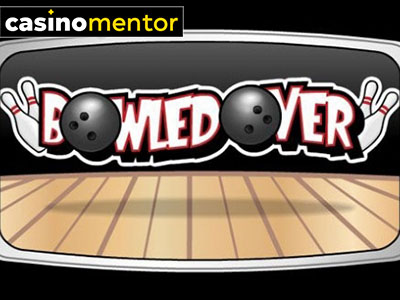 Bowled Over (Rival Gaming)